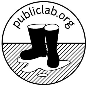 publiclab-logo-large